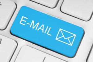 Klantenservice Email Uitbesteden