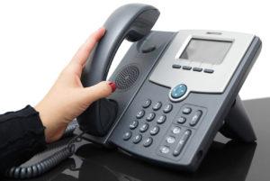 Klantenservice Telefoon Uitbesteden
